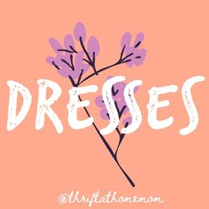 Other - Dresses